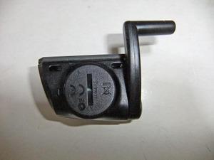 Dscf4431